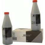 Wide Format Xerographic Consumables