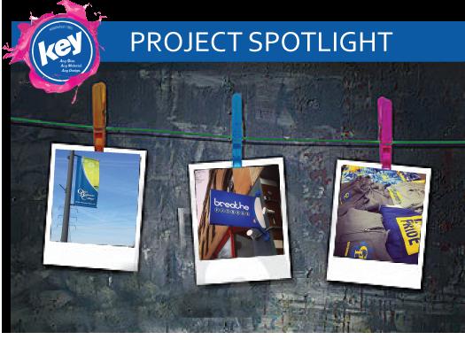project-spotlight