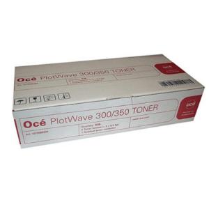 Oce Plotwave Toner Kit 300/350