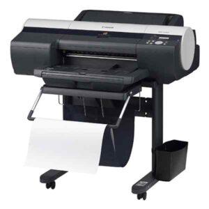 iPF 5100
