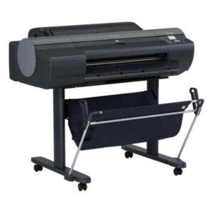 iPF 6000s
