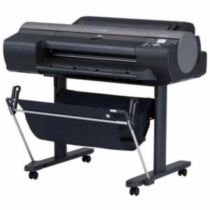 iPF 6300