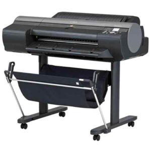 iPF 6300s