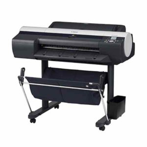 iPF 6450