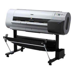 iPF 720