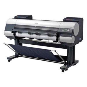 iPF 8100