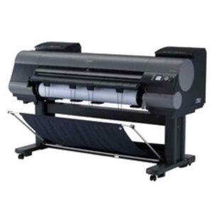 iPF 8300