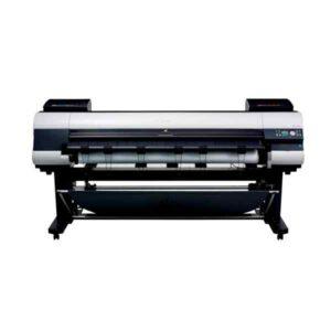 iPF 9100