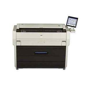 Kip Printers