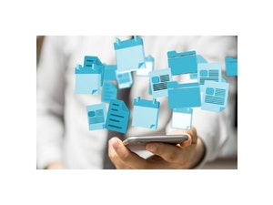 Plan Bid Management Services