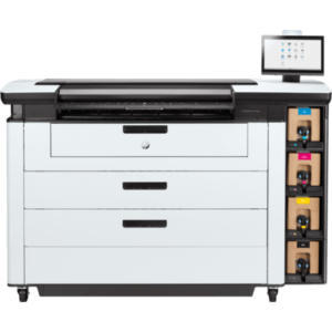HP PageWide XL Pro 10000