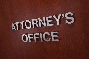 Attorney's-Office_FINAL copy 2