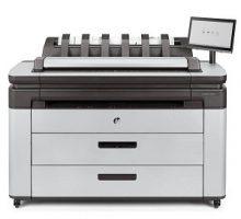 DesignjetXL3600-Standard-Front print 04 - thumbnail 600x600
