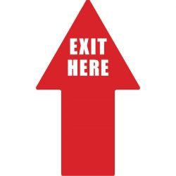 Enter Exit here arrows_Page_1[1] copy