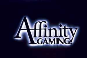 Install_AffinityGaming copy