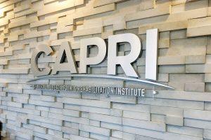 Install_CAPRI copy 2