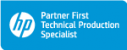 PF-Technical-Production-Specialist_RGB