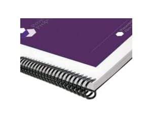 booklet_binding_options
