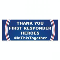 first responder heroes 600x600
