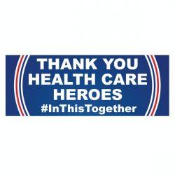 heath care