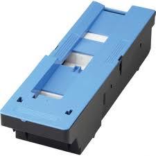 Maintenance Cartridge